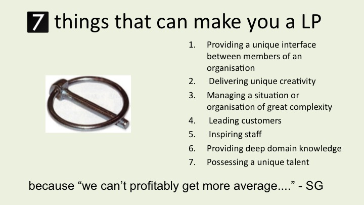 seven-things-that-can-make-you-a-linchpin
