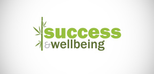 Success-And-Wellbeing-01